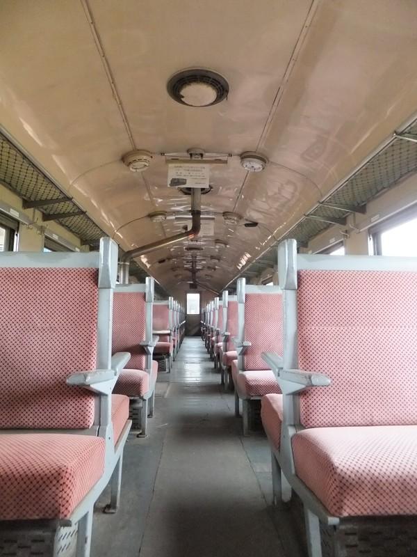 夏のストーブ列車 by Noël Café