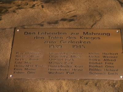 Sachsen-Kriegerdenkmal-307
