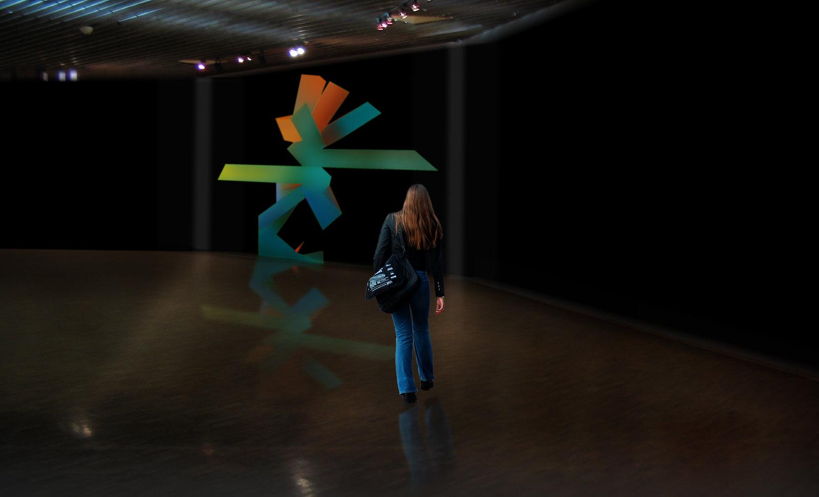 Escultura MAM mx 006