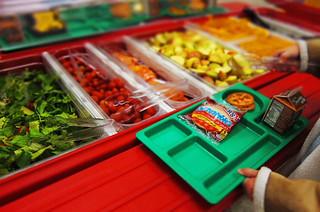 Fruit-bar-pic---Web | by USDAgov