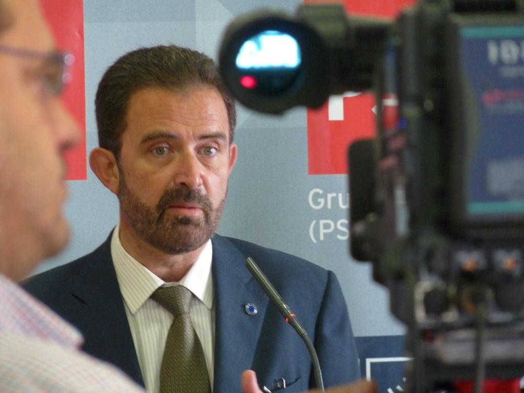 Plan Cul Gay Clermont Ferrand Jeune! Plan Cul Gay