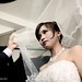 Jim婚攝作品:宏祥&欣旻 婚禮攝影(台北蓮田飯店)