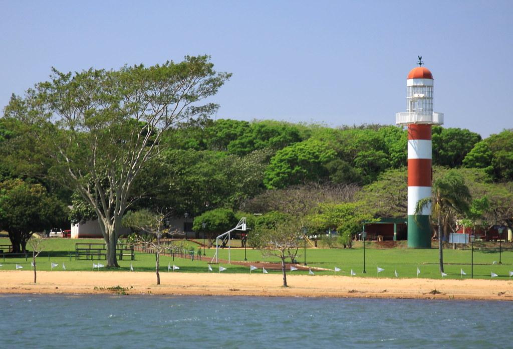 Marechal Cândido Rondon Paraná fonte: live.staticflickr.com