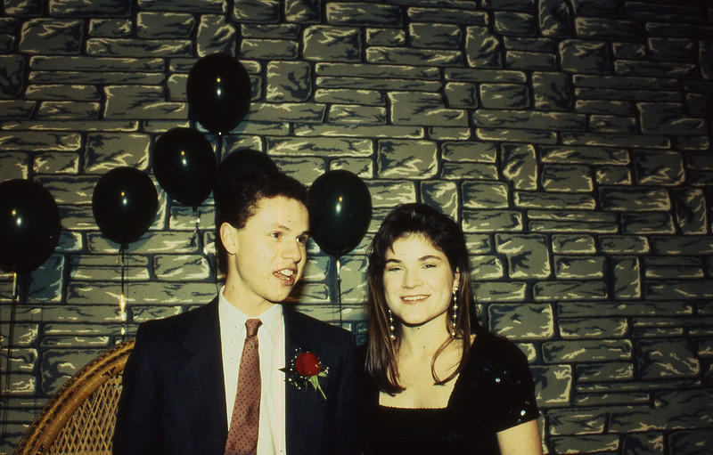 1992-07_actv_prom_17