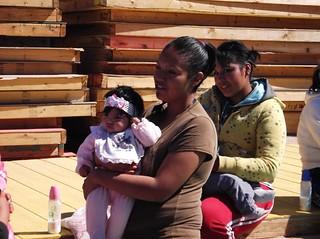 Juarez -- February 2012 025   by sherrymacy