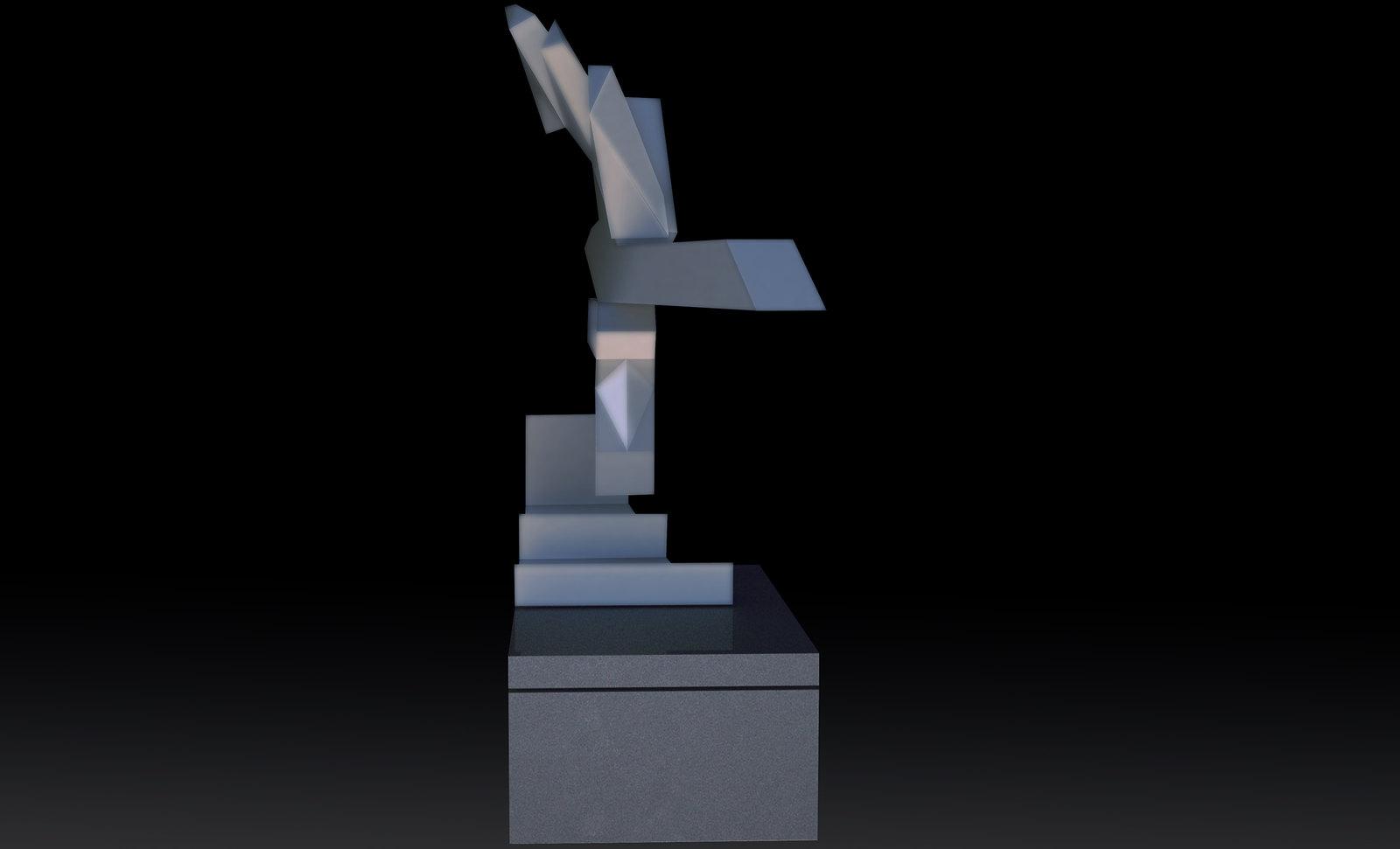 EsculturaMAMmx136