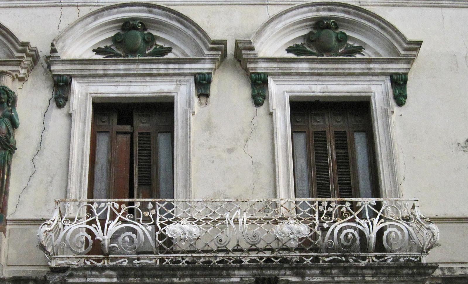 Mérida 143
