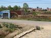 Ubytovna pro chudé poutníky, foto: Irka Chlopczykova