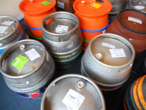 Carmarthen-Beer-Festival-Wed-27-09-11-14