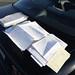 Trunk Receipts