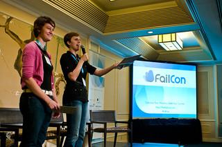 failcon2011-3030