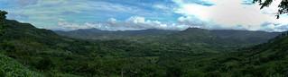 Matagalpa panorama | by skinnydiver