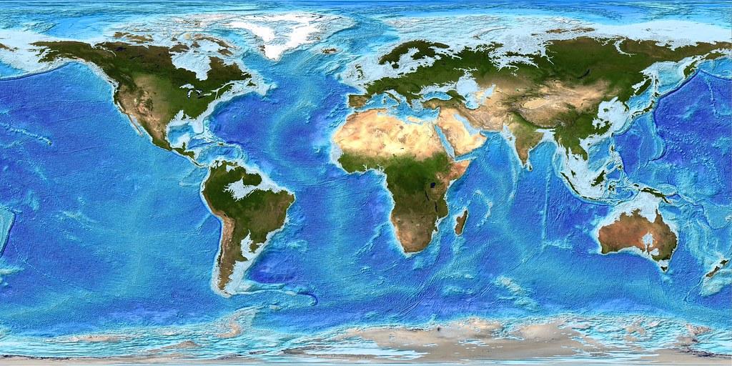 Image result for polar ice melt