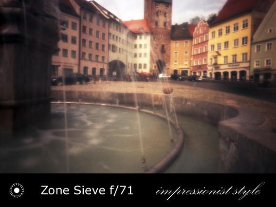 zs24-f71-06