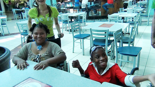 Dominican Republic January 2012   by nogifttoosmall