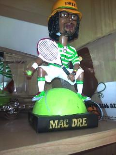 Mac Dre bobblehead | -- Sent from my Palm Pixi