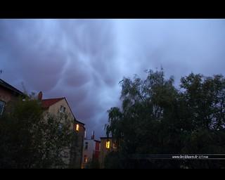 Wetterblog 5475