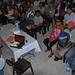 MauritiusWDDW2011