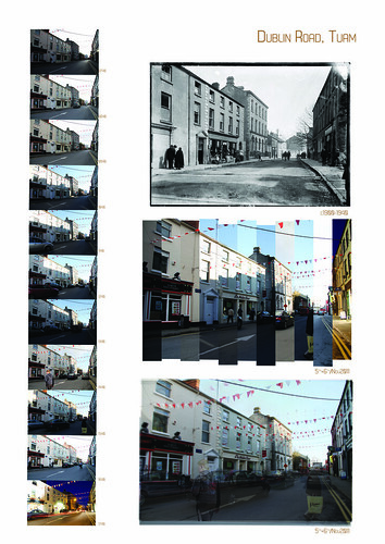 3_Dublin Road_Page | by SteMurray