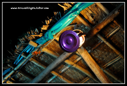 Hampi: Durga Huts | by quetzalcoatl2011
