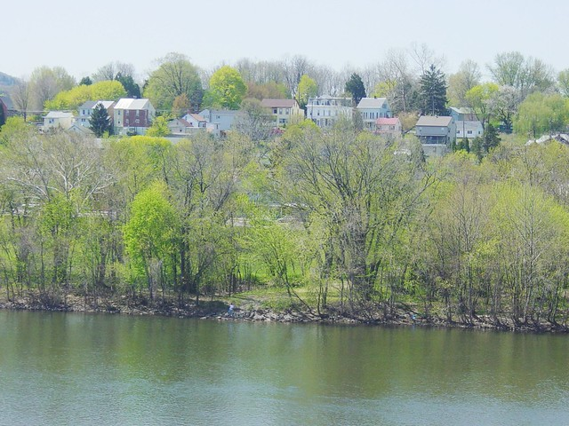 Wrightsville PA houses