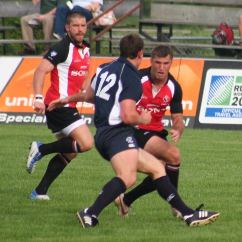 2021 Super Rugby Trans-Tasman odds