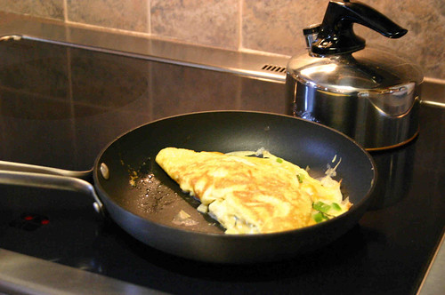 02.Breakfast.CBH.SoBoVA.17jun06 | by Elvert Barnes