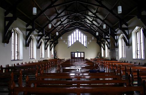 ireland building church religious cork kiskeam plcorktrc plholyire