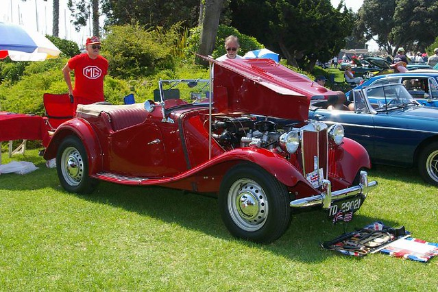 2006CCBCC_Show158