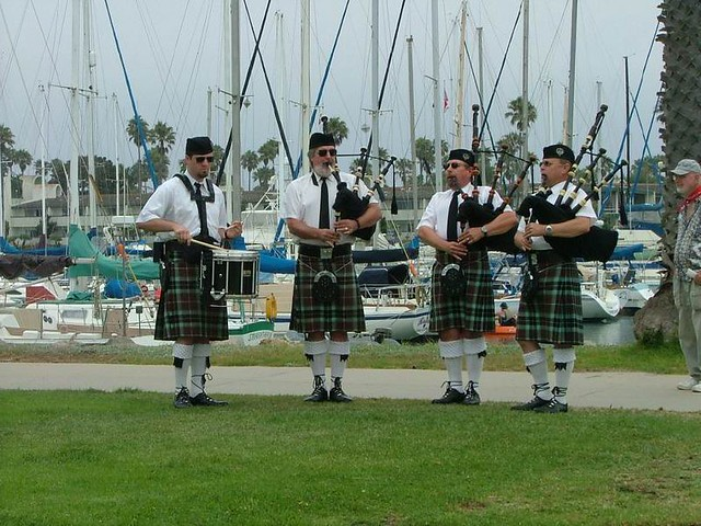 C_PCH_Pipe_Band013