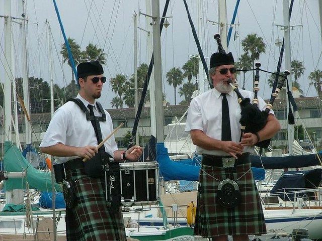 C_PCH_Pipe_Band020