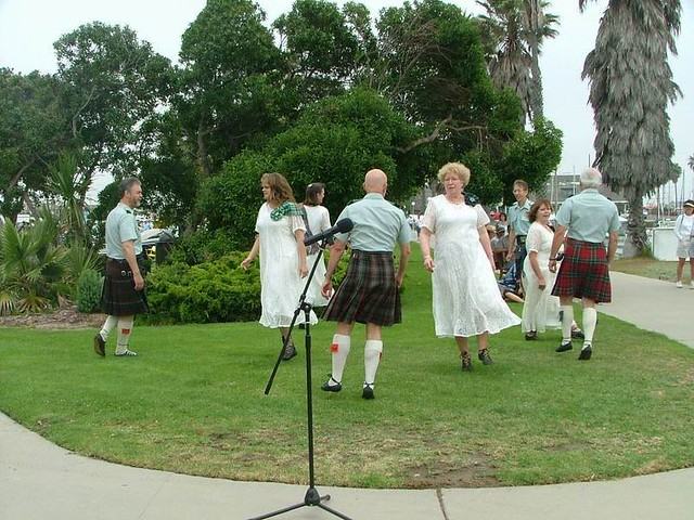 C_Scottish Country Dancers 042