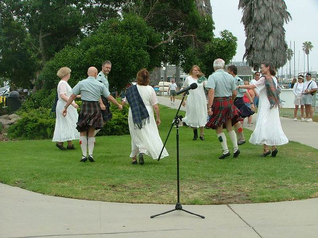 C_Scottish Country Dancers 054