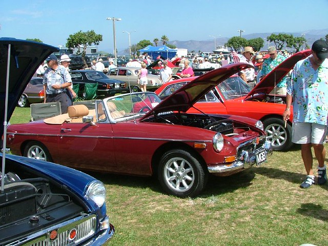 2004_CCBCC_Show045