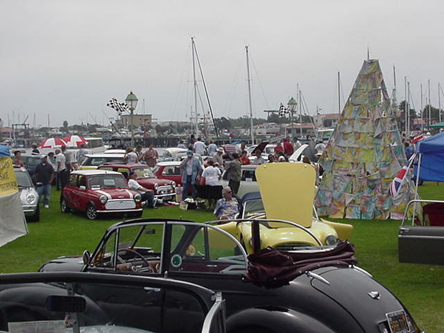 2003CCBCC_Show086