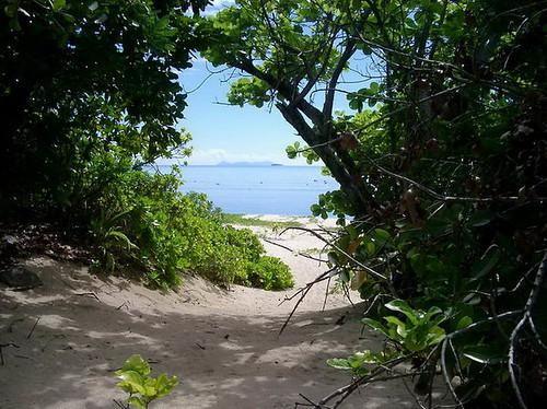 2. Fiji 2006-06-12 11-48