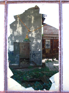 Frame | by Gowanus