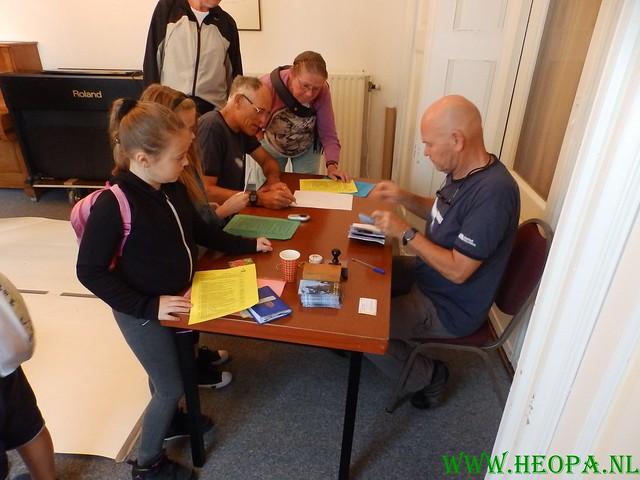 2015-08-29              Werhoven       16.5 Km (10)