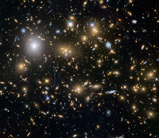Hubble Spies Big Bang Frontiers | by NASA Goddard Photo and Video