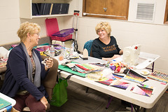 Quilt Retreat Fall '15 (12 of 65)