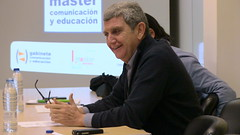 10 December, 2015 - Clausura Máster Com y Edu 2015 (3)