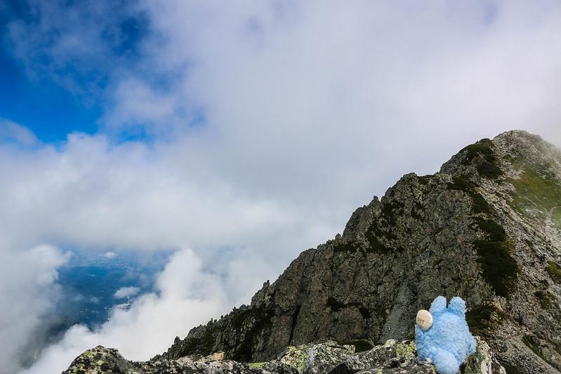 2014-09-07_01001_立山剱岳.jpg
