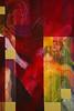 Detail Christus 8