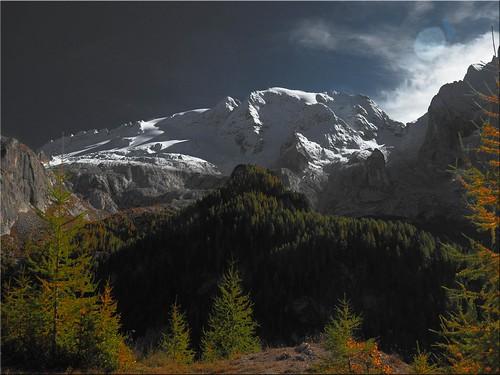 italien geotagged ita canazei trentinoaltoadige passodifedaia geo:lat=4646738430 geo:lon=1184606650
