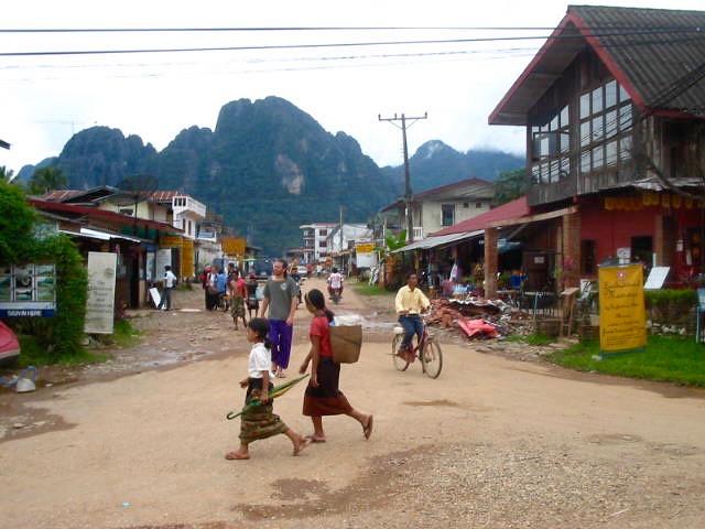 thailandeinde1 213 (1)