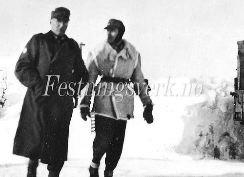 Finnmark (693)