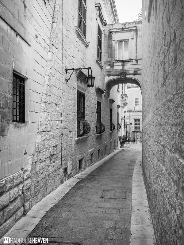 Malta - 0841