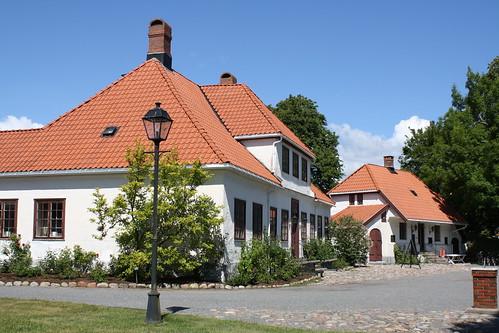 Fredriksvern Festning (92)