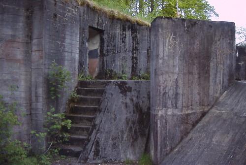 Vardås Nøtterøy (90)