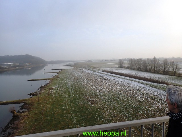 2017-01-18    Rhenen 23 Km  (178)